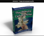ultimate-cash-machine-gree