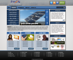 phcn final theme new.png