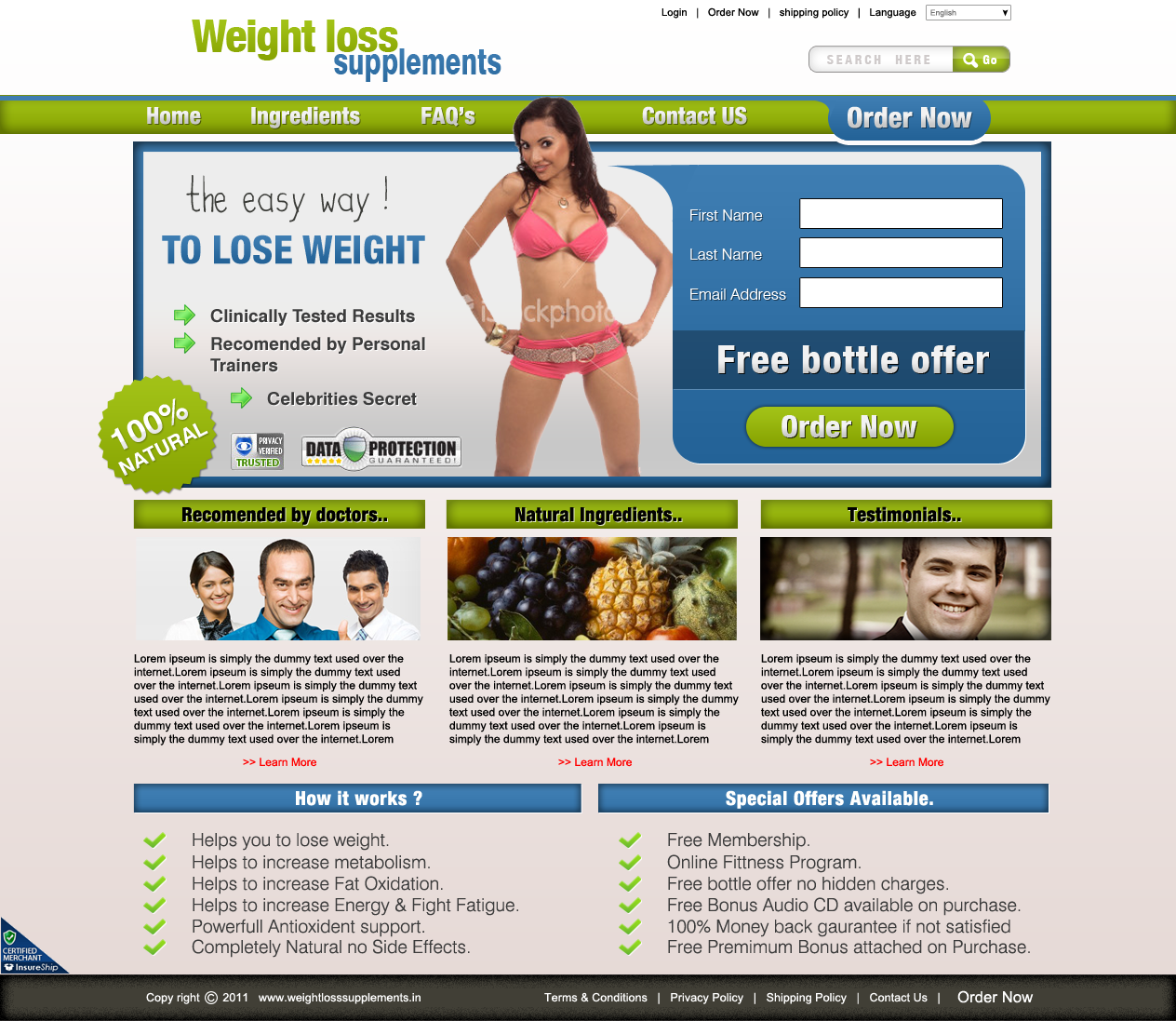 weight loss supplement in india copy.png