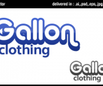 gallon clothing.png