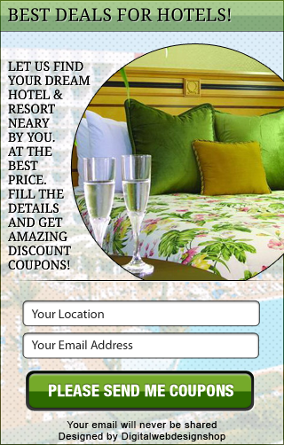 hotels-email