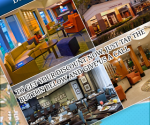 new-hotels-call