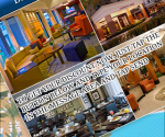new-hotels-sms